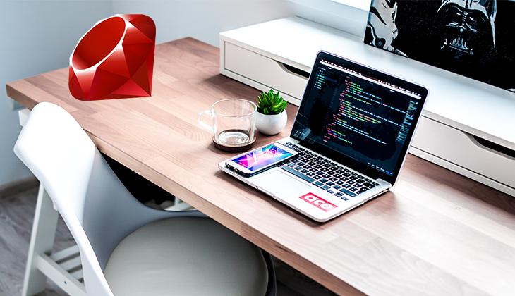 Installation Error With SSL In Ruby