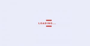 loader-text