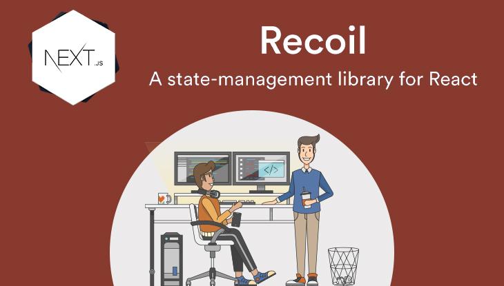 next-js-recoil