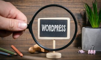 Top 20 wordpress website to buy