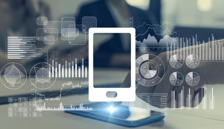 Top 20 Mobile App Scripts