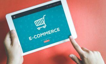 top 10 e-commerce theme