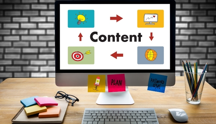 content writing best practices