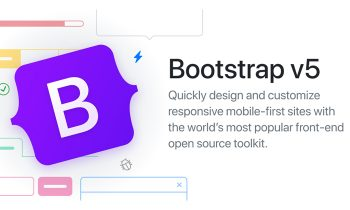 bootstrap5