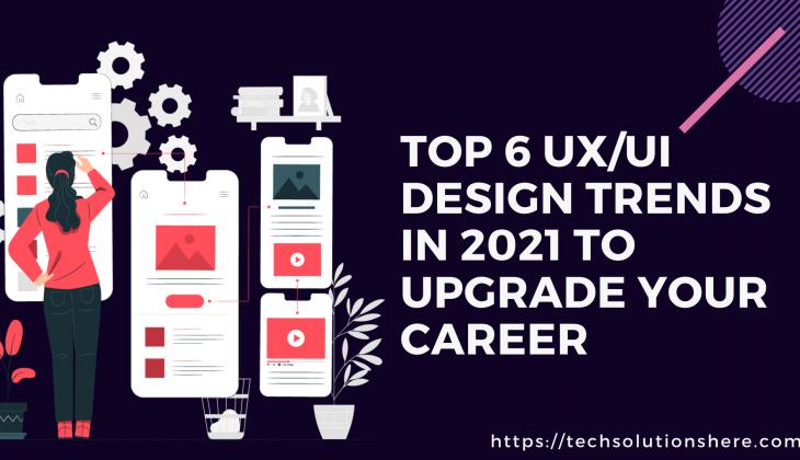 UX/UI image