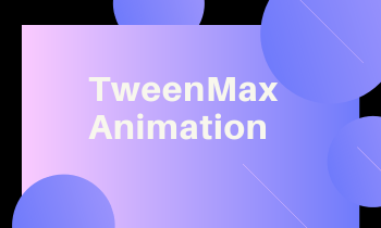 TweenMax image